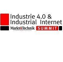Industrie 4.0 & Industrial Internet