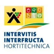 Intervitis Interfructa Hortitechnica Logo