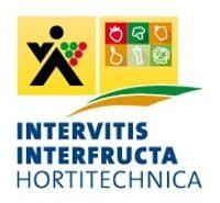 Intervitis Interfructa Hortitechnica Logo