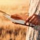 DATAEAGLE Smart Farming • Datenfunk in der Landwirtschaft