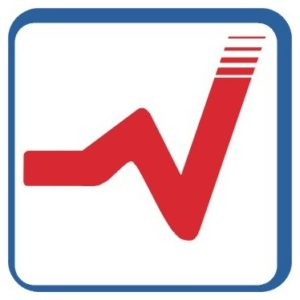 Logo SENSOR+TEST