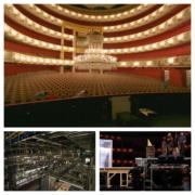 Video: Datenfunksysteme für die Bühnentechnik