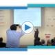 Anforderungen an die horizontale Datenvernetzung • Vortrag von Thomas Schildknecht auf der HMI 2019