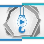Video • Kransteuerung über Funk