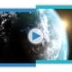 Video • IoT Edge Gateway DATAEAGLE 7000 verbindet weltweit Maschinen