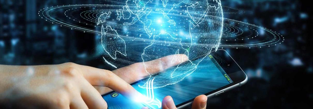 IoT Funksysteme in der Praxis