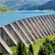 Datenfunk in der Wasserwirtschaft