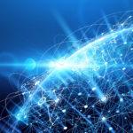 Industrie 4.0: DATAEAGLE sendet über Mobilfunk