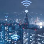 IoT in der Praxis • Cloudserver