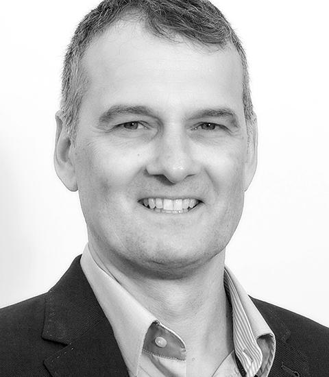 André Roset