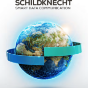 #theworldiswireless, Schildknecht AG
