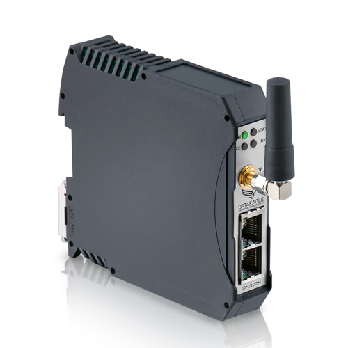 Wireless Ethernet, WIreless PROFINET, WIreless OPENsafety