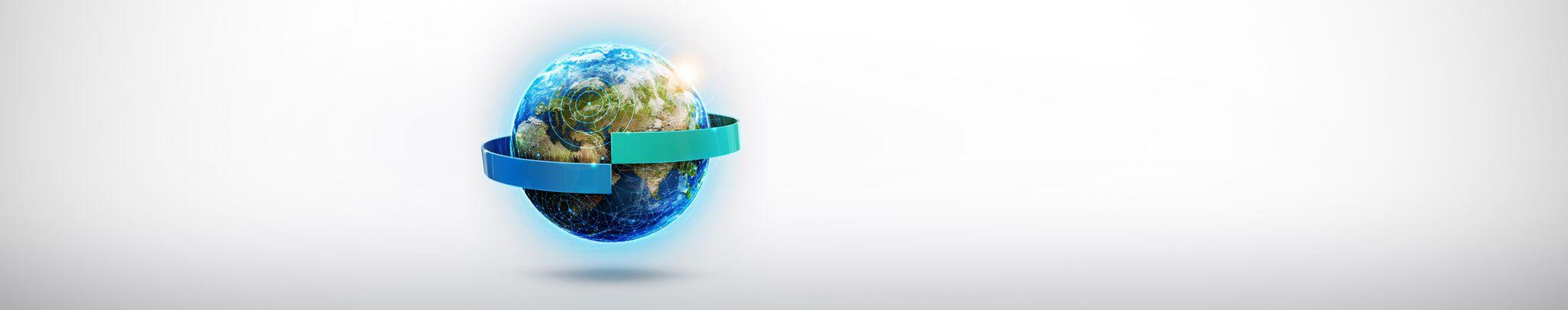 Schildknecht AG - The world is wireless - Datenfunksysteme zuverlässig und sicher