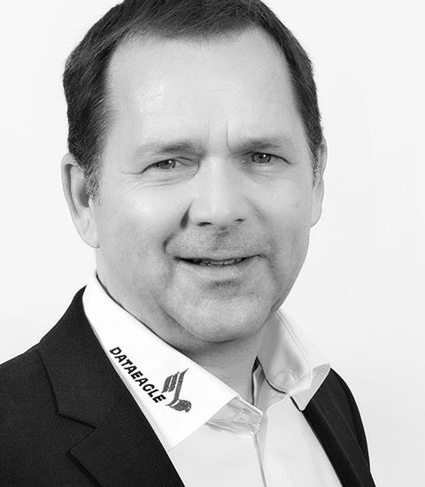Stefan Pfaff