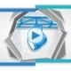 Video • Datenfunksysteme für die Bühnentechnik • DATAEAGLE Datenfunk