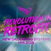 IoT Gateway; IIoT; HMI 2018