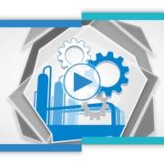 Video • Datenfunk mit DATAEAGLE als Problemlöser in der Prozessindustrie