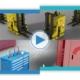 Bluetooth Beacons revolutionieren Track & Trace Anwendungen