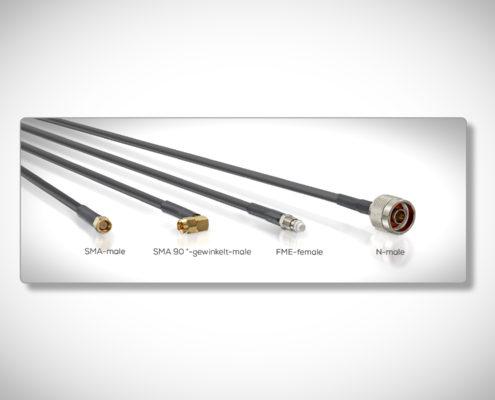Antenne ( Produkte & Zubehör)