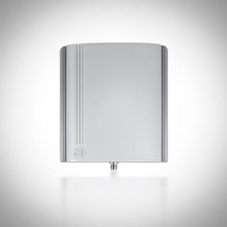 Richtantenne Art. Nr. 10774 für 2,4 GHz
