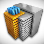 DATAEAGLE Portal - Customer Level 2; Cloud Deutschland, Device Cloud, Cloud Service, Schildknecht AG; Cloud Dienste