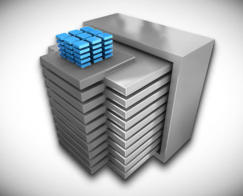 Dataeagle Portal - Operator Level 1