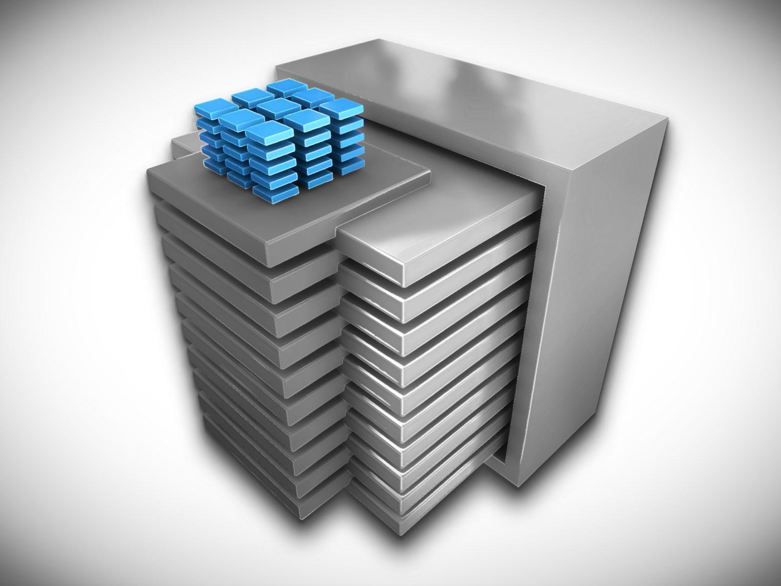 Dataeagle Portal - Operator Level 1, Cloud Deutschland, Device Cloud, Cloud Service, Schildknecht AG; Cloud Dienste