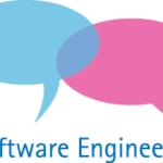Embedded Software Engineering Kongress