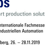 SPS smart production solutions