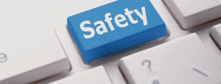 safe.tech 2020