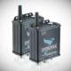 DATAEAGLE X-treme 3000 • Wireless PROFIBUS / Wireless MPI