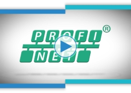 Video • Wireless PROFINET mit DATAEAGLE 4000