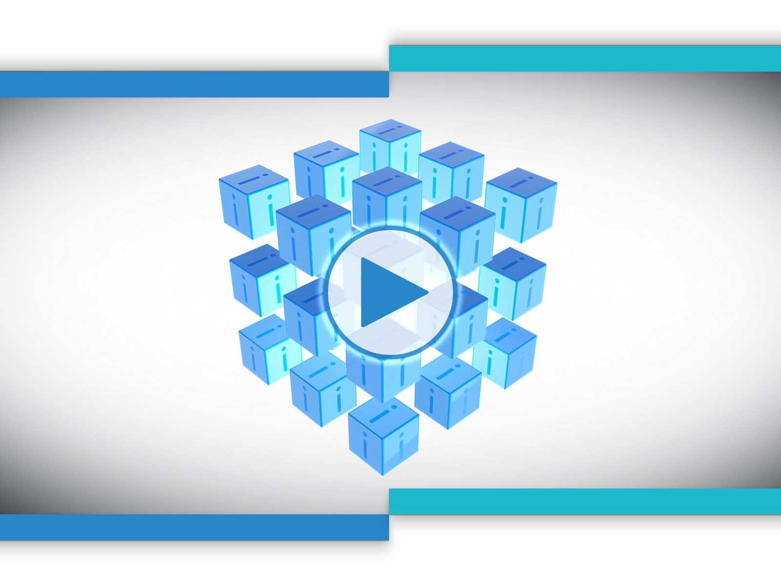Video • Funk 1mal1 • Datenfunk einfach erklärt • DATAEAGLE Datenfunksysteme