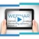 Webinar Video Motor und Condition Monitoring