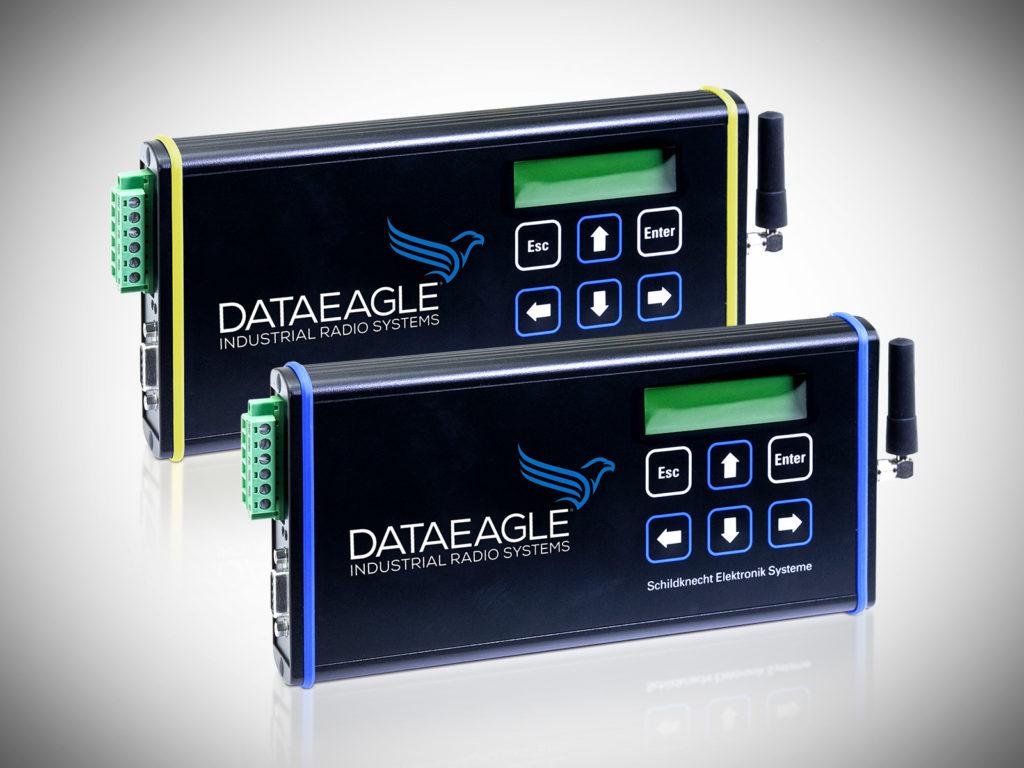 DATAEAGLE Classic 2710